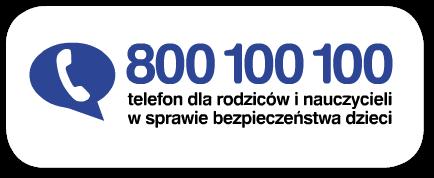 http://800100100.pl/